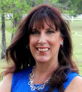 Stephanie Fr…, Real Estate Pro in Ocala, FL