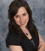 Berenice Reivitt, Agent in Allen, TX