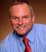 Frank Hinzman, Real Estate Agent in Palm Beach Gardens, FL
