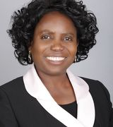 Grace Adewumi, Real Estate Agent in SCOTTSDALE, AZ