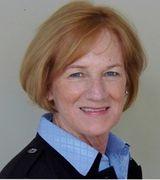 Maggie  Sindaco, Agent in Malvern, PA