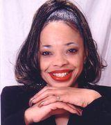 Sandra Carter, Real Estate Agent in Jackson, TN
