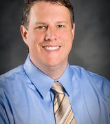 Tyler Grossman, Real Estate Agent in Corte Madera, CA