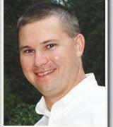 Geoff Wilson, Real Estate Pro in Athens, GA