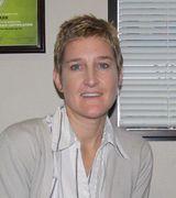 Melisa Garr, Real Estate Pro in Morgan Hill, CA