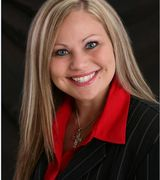 Ashli Swearingin Johnson, Agent in Weatherford, TX