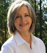 Lynn Pruitt, Agent in Hartwell, GA