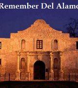 Jose Del Alamo Agent In Ft Laud Fl 33304