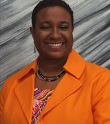 Karla Woods, Agent in Wilmington, DE