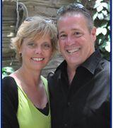 Tom & Katrina…, Real Estate Pro in Elkhart, IN