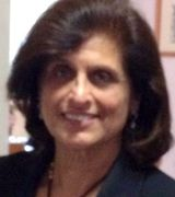 Madhu Oberoi, Real Estate Pro in West Bloomfield, MI