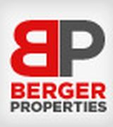 Michael Berger, Agent in Bala Cynwyd, PA