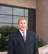 Mike Bishop, Real Estate Pro in Tucson, AZ