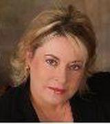 Carmen Hunter, Real Estate Pro in Fernandina Beach, FL