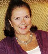Eileen Anderson, Agent in Wickford, RI