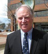 Ken Malo, Real Estate Agent in Denver, CO