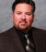 Jerry Gray, Real Estate Pro in Dallas, TX