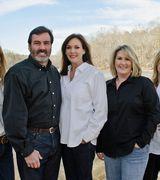 Teri Frye, Real Estate Agent in Atlanta, GA
