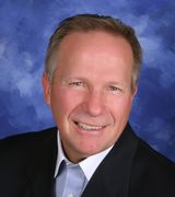 Bruce  Johnson, Agent in Moorhead, MN