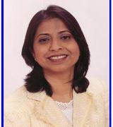 Shilpa Desai, Real Estate Pro in Nashua, NH