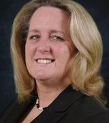 Sandy Healy, Agent in Exeter, NH