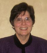 Diana Ingraham MIlkovic, Agent in Liverpool, NY