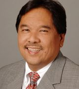 Ed Lacson, Real Estate Pro in New York, NY