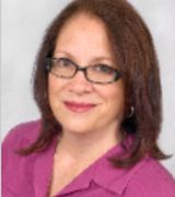 Beverley Gal…, Real Estate Pro in Limerick, PA