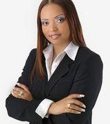 Georgette Willis, Agent in Henderson, NV