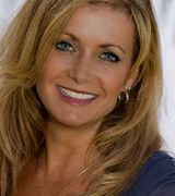 Elisabeth Gr…, Real Estate Pro in Manhattan Beach, CA