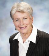 Nancy Fenoglio, Real Estate Agent in Cerritos, CA