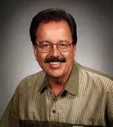 JIM Krivacic, Agent in FOUNTAIN HILLS, AZ