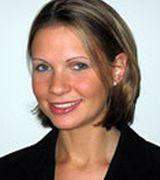 Amanda Saul, Real Estate Pro in McLean, VA