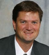 Ed Kanabay, Agent in Antioch, IL