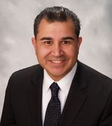 Arnold Pena, Real Estate Pro in Pico Rivera, CA