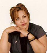 Elvia Alvarez, Agent in Bakersfield, CA