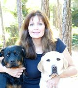 Laurie Langf…, Real Estate Pro in Isle Palms, SC