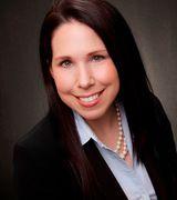 Lisa Waupsh…, Real Estate Pro in Wichita, KS