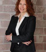 Jennifer Fow…, Real Estate Pro in Fayetteville, NY