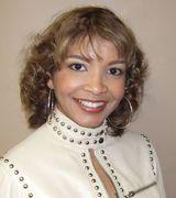 Rhonda  Rooks, Agent in Atlanta, GA