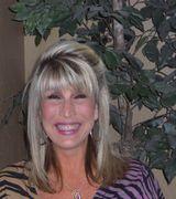 Karen Barton, Real Estate Agent in Oklahoma City, OK