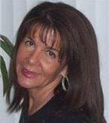 Darlene Covi…, Real Estate Pro in Lake Havasu, AZ