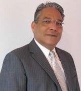Nicola Anton…, Real Estate Pro in Miami, FL