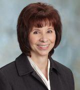 Maureen Hoff…, Real Estate Pro in Columbus, OH