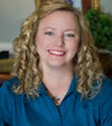 Nicole Tucker, Agent in Johns Creek, GA