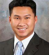 Dan Do, Real Estate Pro in San Jose, CA