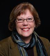 Bettijo Norman, Real Estate Agent in Minneapolis, MN