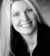 Holly Lecler…, Real Estate Pro in Missoula, MT