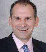 John Haydu, Real Estate Agent in Montclair, NJ