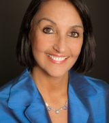 Medea Paland…, Real Estate Pro in Watertown, MA